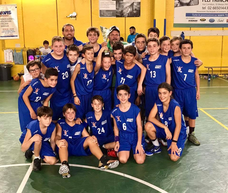 bresso-basket-under-13
